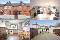 Images for 3 Lord Edward Street, Mountmellick, R32 WV08