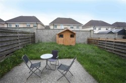 Images for 309 Monksbridge, Maryborough Village, Portlaoise, Co Laois
