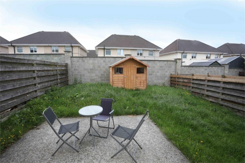 Images for 309 Monksbridge, Maryborough Village, Portlaoise, Co Laois EAID:285 BID:426