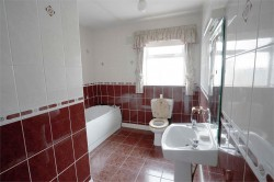 Images for 62 Broomville, Portlaoise, Co. Laois