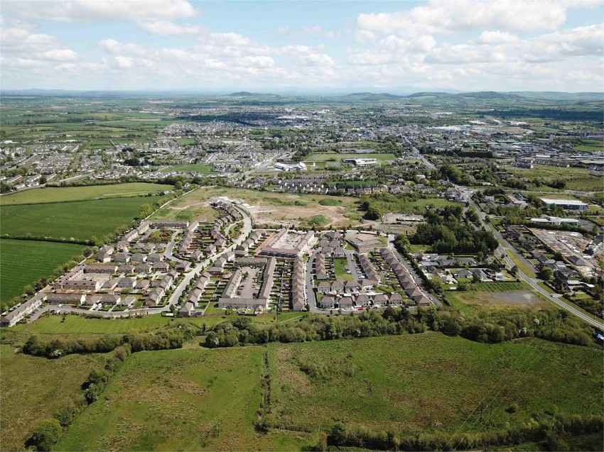 Images for Mountrath Road, Portlaoise, Co Laois EAID:285 BID:426