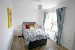 Images for New Phase 3 BED Ashewood Walk 2019, Ashewood Walk, Portlaoise, Co Laois
