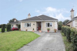 Images for 45 Rath Gailine, Dublin Road, Portlaoise, R32 EHN4