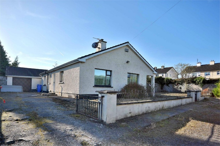 Images for Portlaoise Road, Mountrath, Co Laois, R32 YN30 EAID:285 BID:426