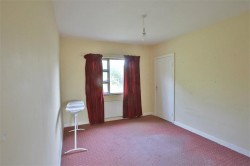 Images for Portlaoise Road, Mountrath, Co Laois, R32 YN30