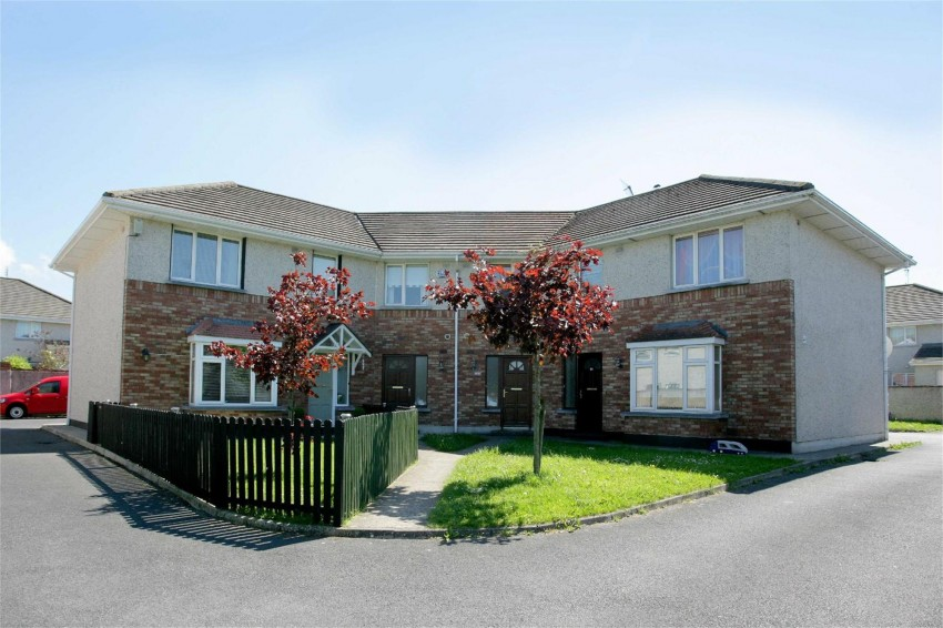 Images for 15 A Lake Place, Kilminchy, Portlaoise, Co Laois, R32 X9PT EAID:285 BID:426
