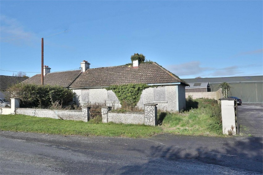 Images for Rathleague, Portlaoise, Co Laois, R32 C8DF EAID:285 BID:426