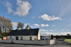 Images for Mountain View House, Knockanina, Mountrath, Co Laois, R32 V5T8