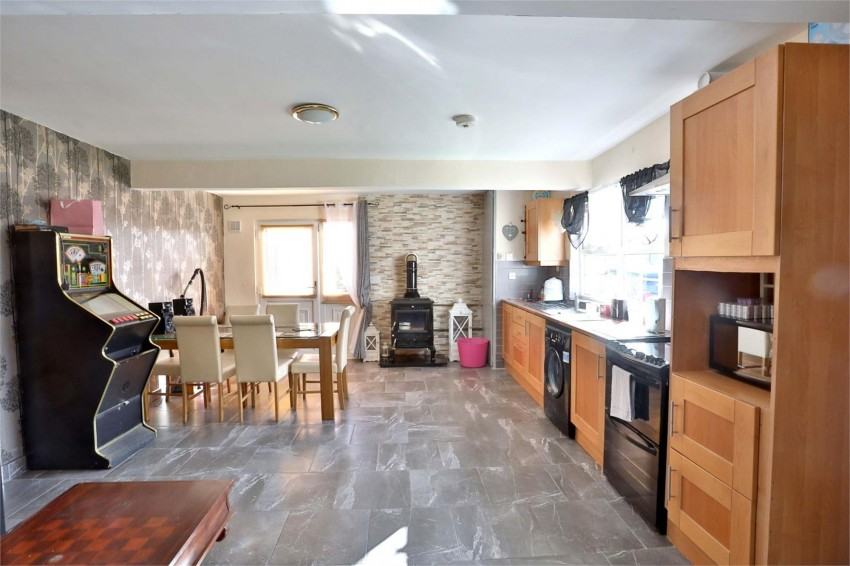 Images for Mountain View House, Knockanina, Mountrath, Co Laois, R32 V5T8 EAID:285 BID:426