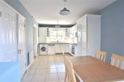 Images for 11 Glenkeen Park, Fairgreen, Portlaoise, Co Laois