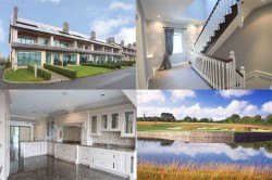 Images for Townhouse 6, Killenard, Co Laois