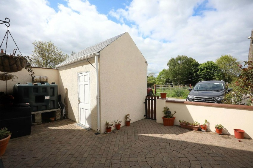 Images for 2 Hillview, Mountrath Road, Portlaoise, Co Laois, R32 RXW3 EAID:285 BID:426
