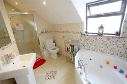 Images for 2 Hillview, Mountrath Road, Portlaoise, Co Laois, R32 RXW3