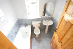 Images for 12 Mountain View, Portlaoise, Co. Laois, R32H5VC