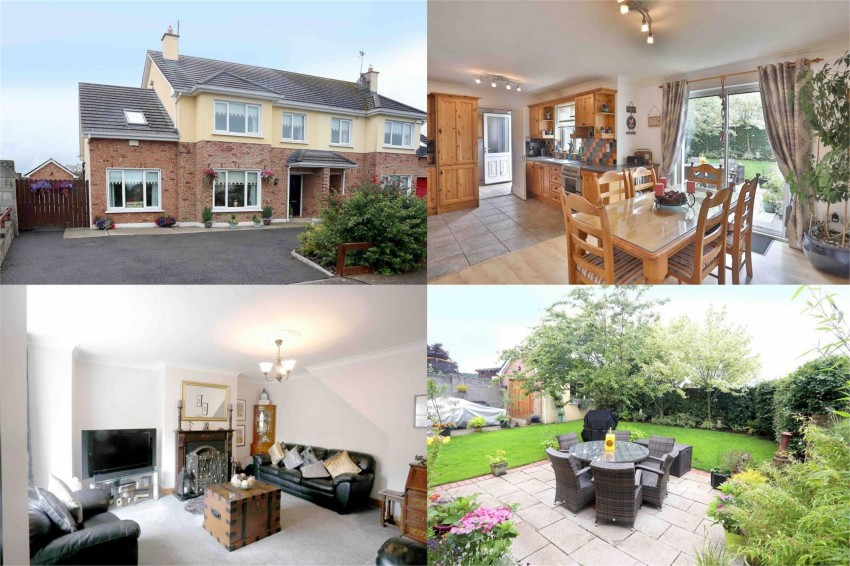 Images for 12 Derrywood, Durrow, Co. Laois EAID:285 BID:426