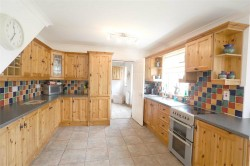 Images for 12 Derrywood, Durrow, Co. Laois