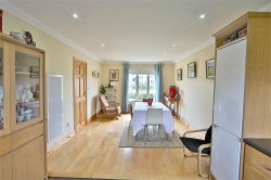 Images for 15 Colliers Way, Portlaoise, Co Laois, R32A2Y7