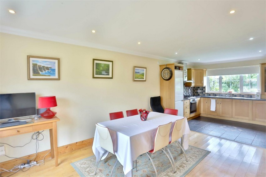 Images for 15 Colliers Way, Portlaoise, Co Laois, R32A2Y7 EAID:285 BID:426