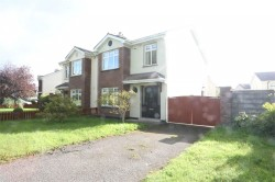 Images for 55 Rossvale, R32 VE8W, Portlaoise