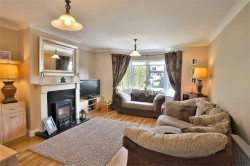 Images for 22 Clonroosk Abbey, Portlaoise, Co. Laois., R32 A5FV