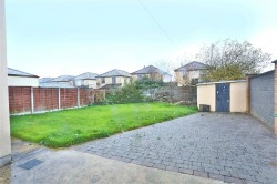 Images for 12 Rathevan View, Portlaoise, Co. Laois, R32K46K