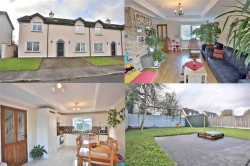 Images for 12 Radharc na Sleibhte, Mountrath, Co Laois, R32 TR70