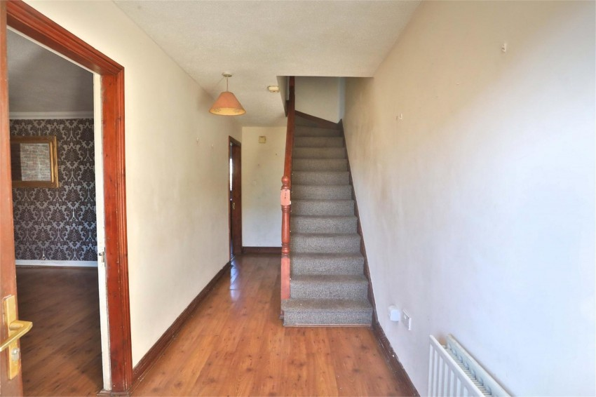 Images for 73 Rossvale, Portlaoise, Co. Laois, R32 F7PX EAID:285 BID:426