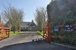 Images for Sika Lodge, Tonduff, Abbeyleix, Laois