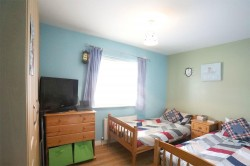 Images for 55 De Vesci Court, Fairgreen Village, Portlaoise