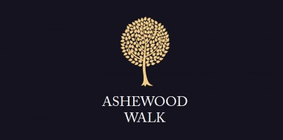 Ashewood Walk, Stradbally Road, Portlaoise