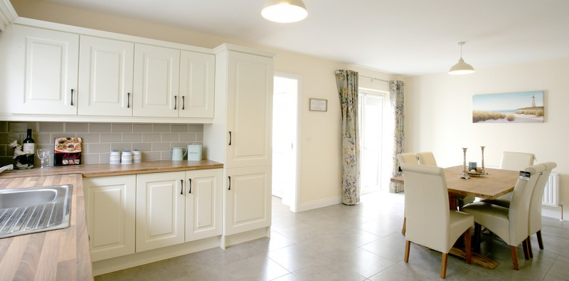 Images for Ashewood Walk, Stradbally Road, Portlaoise