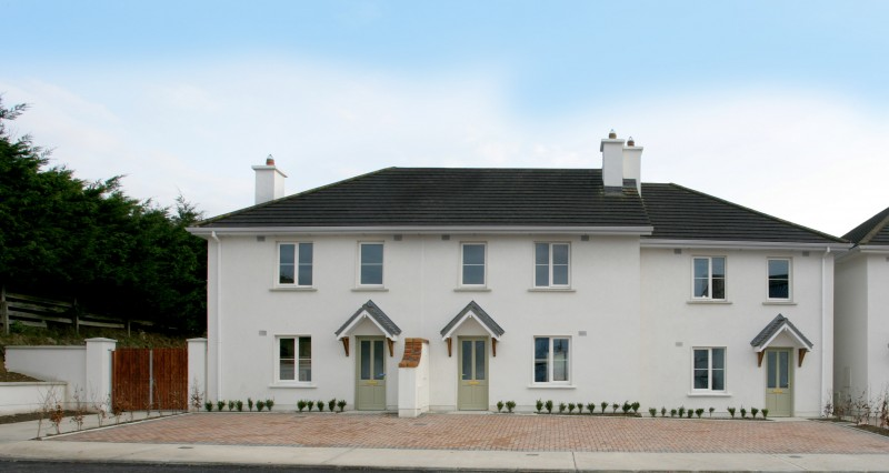Images for Holdbrook, Dublin Road, Portlaoise